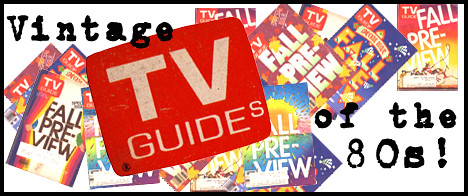 Sbs program guide for nitv | new south wales (nsw).