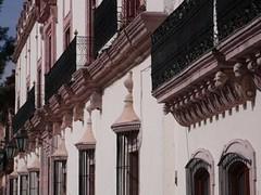 palacio de gobierno (net_jez) Tags: zacatecas sanluispotosi