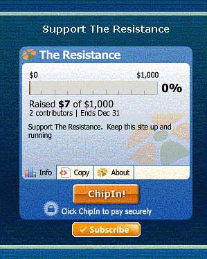 ResistanceWidget