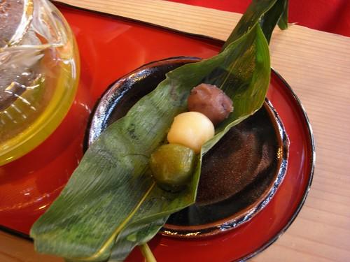 御菓子司なかにし(奈良町)-06
