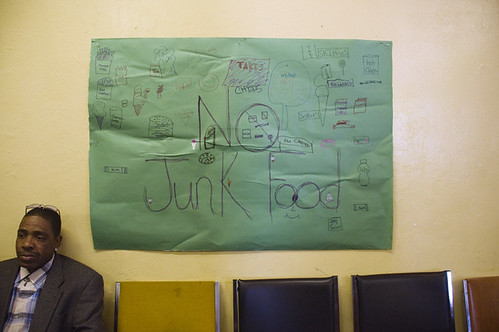 no junk food_5010 web