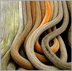 Ropera (jurek d.) Tags: abstract texture rope artcafe 500x500 jurekd winner500 artcafedomidoexhibitionscomein