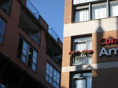 tn_IMG_0922 (Moosilla) Tags: june hannover 2008 gemany