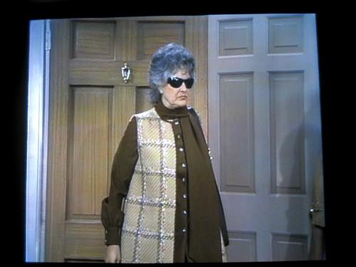 """Maude's Problem"""