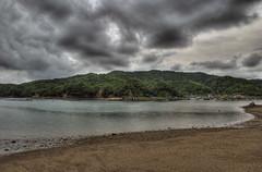 Toba Japan - Bay view (vincechan06) Tags: japan nikon hdr toba 3xp d80 theperfectphotographer