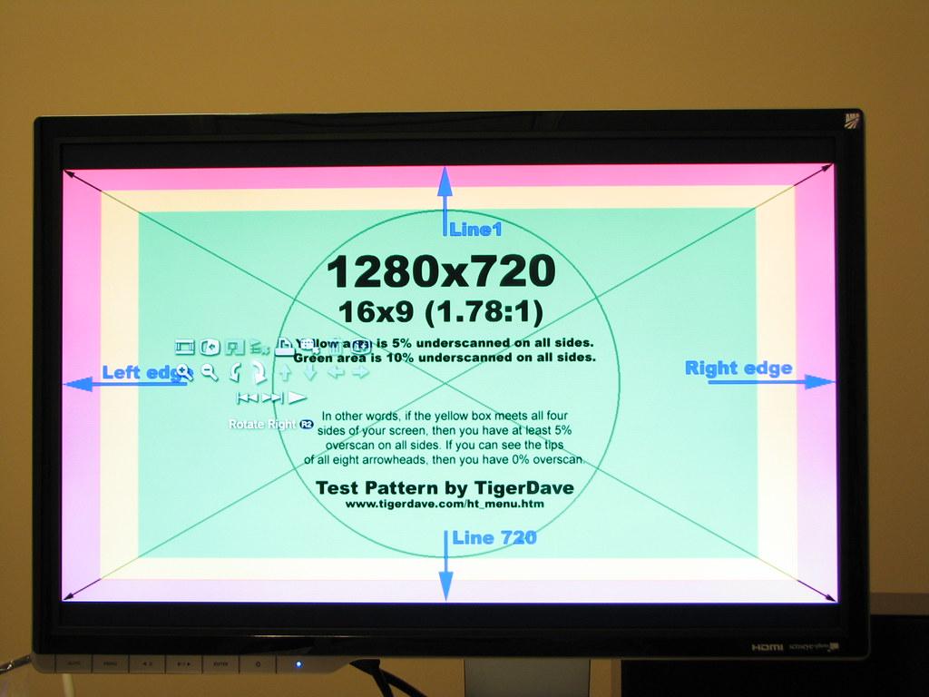 Viewsonic vx2025wm драйвер скачать