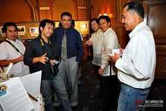 SPAS Photo Exhibit and 110th Philippine Independence Day (Jose.Tan) Tags: d300 pinoykodakero thailandfilipinos spasphotoexhibit bangkokfilipinophotographers thailandphotographers josesantiagotaneventphotographer
