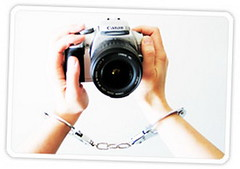 photography mywinners