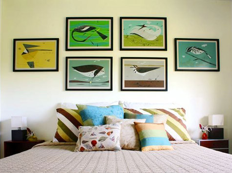 Design*Sponge » Blog Archive » sneak peek: conn and john in hawaii :  home kitchen pulls home inspiration design