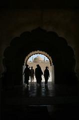 Derawar fort Masjid (KamiSyed.) Tags: wedding pakistan man men kids women culture arab desi pakistani punjab cultural punjabi islamabad weddingphotographer rawalpindi urdu taxila weddingphotography woaman studio9 weddingphotographs weddingpix kamisyed kamransafdar chinak