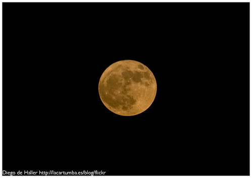 Luna-20080618-002.jpg