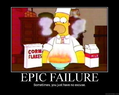 Homer.Cornflake.Flameout