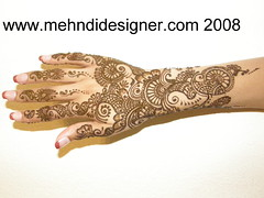 sanam back hand (Neeta-Mehndidesigner) Tags: wedding magic tracy fremont danville eastbay sacramento shaadi unioncity hayward henna mehendi stockton pleasanton mehndi sangeet wwwmehndidesignercom mehndidesigner neetasharma melamagic mehndikiraat