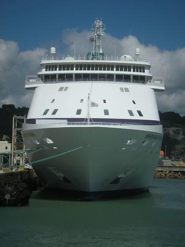46 000 tonnes