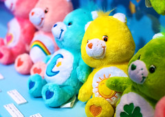 Tokyo Toy Show 06 (ignacio izquierdo) Tags: show toy tokyo odaiba sight juguetes tokio exhibicin