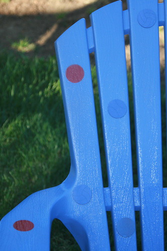 2620496864 f9750893df Tutorial: Adirondack Chair Redux