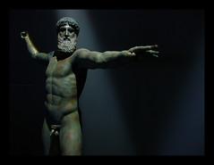 Själva begreppet elitnivå uppfanns under antiken
