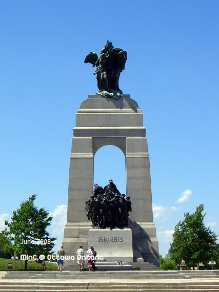 Ottawa18
