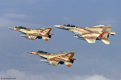 airborne precision  Israel Air Force (xnir) Tags: test art plane canon airplane eos israel fly flying inflight scenery force lift martin general eagle action aircraft aviation military air flight wing photojournalism center aeroplane best formation f16 falcon precision boeing af fighting airforce douglas lockheed viper airborne  aviator dynamics idf nir  mcdonnell f15  iaf israelairforce f16d benyosef superiority  heyl outstandingshots   golddragon  f16i f15i   wwwxnircom xnir    idfaf haavir flighttestcenter  iafftc