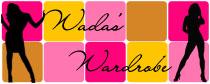 wadaswardrobe