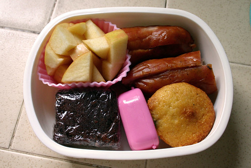 Image Result For Dog Bento
