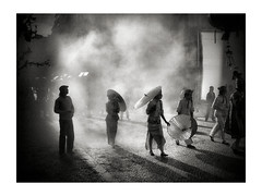 ... (Rui Palha) Tags: street people urban blackandwhite bw blackwhite interestingness ruipalha
