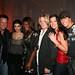 Dean Sams, Kardashian, Erica Dunlap, Cody, Danielle Peck, Trent Tomlinson