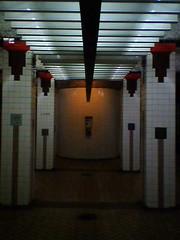 Broadway Station