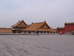 China-0148