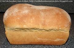 Semolinabrood (Levine1957) Tags: brood semolinameel semoladigranoduro