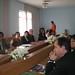 Takimi i Keshillit kunder Dhunes ne Familje ne Pogradec