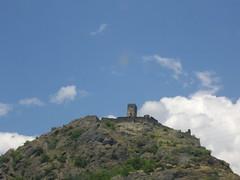 Un altro castello... (Gigio82) Tags: a5 castello valdaosta