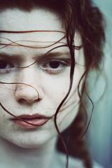 (sjwalton.com) Tags: rain self 5 explore intherain womenexpression masterpiecesoflightanddark gettingcoldaftertoomanyhotdays