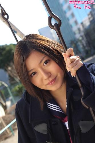 松山まみの画像11302