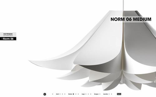 Normann-Copenhagen_02