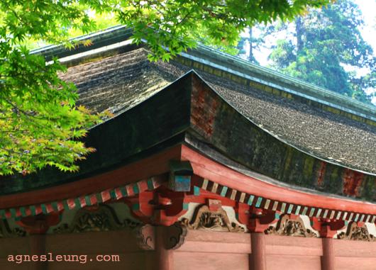 比叡山延曆寺4