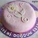 daisy's cake