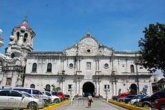 Cebu 00031 (Enrico_Dee) Tags: cebu chorizo mactan danggit dangit taboan abuhan pochero taosittemple abuhanpochero