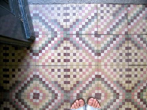 o outro chão da minhota