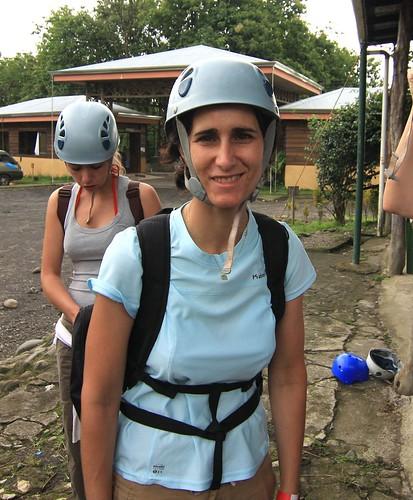 Costa Rica - Día 5 (349)