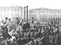 French_Revolution_Louis_XVI_Execution