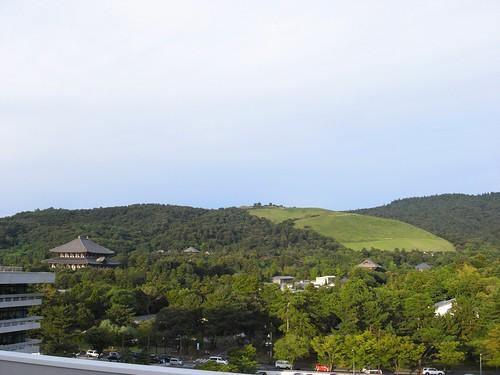 奈良県庁舎屋上広場-07