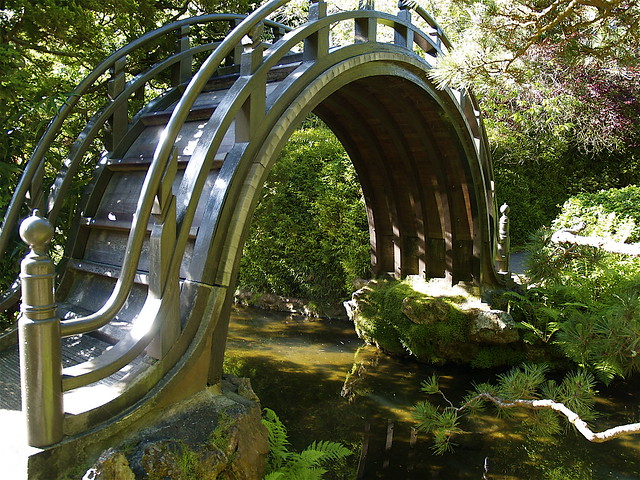japanese-tea-garden-bridge-san-francisco