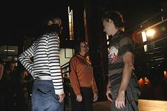 2006-12-17 Antzart Social Antzokia 032 (Antzart) Tags: ensayos antzartensayos