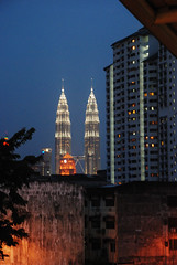 malasia08_675