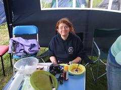 Greenbelt 2008 086 (Oxygen KB YFC) Tags: camping oxygen greenbelt2008 oxygen2008