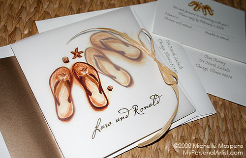 Unique Wedding Invitations, Unique Wedding Invitation Pictures, Unique Wedding Invitation Photos, Unique Wedding Invitation Images, Unique Wedding Invitation Trends, Unique Wedding Invitation Gallery