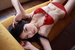 澤木律沙 画像1