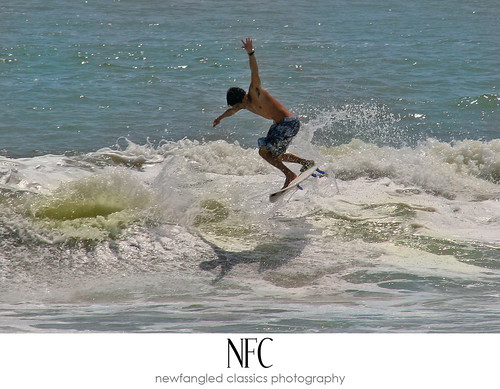 surftography 7