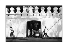 Bangkok. August 2008. (adaptorplug) Tags: tourism thailand asia bangkok sightseeing geography thingstodo 2008 tat touristattractions cityofangels farang historicalsites amazingthailand krungthep thingstosee placestosee bigmango koratanakosin placestovisit yifutuan khrungthep edwardrelph topophilia adaptorplug spaceandplace placeandplacelessness bangkoktourism tourismsites bangkokvisitor tourismauthorityofthailand insidersbangkok thebangkokexpat